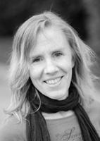 Annette Rosenbaum